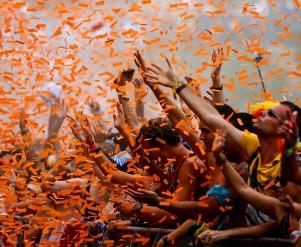 Tomorrowland-Festival-2014-Belgium-Day-2-