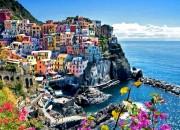Италия3