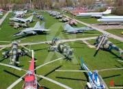 aviation_museum_zhulyany_20120601_1659022019_20150206_1253395236