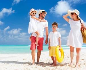 jamadvice_com_ua_why-children-need-the-sea-04