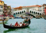 венеція-2